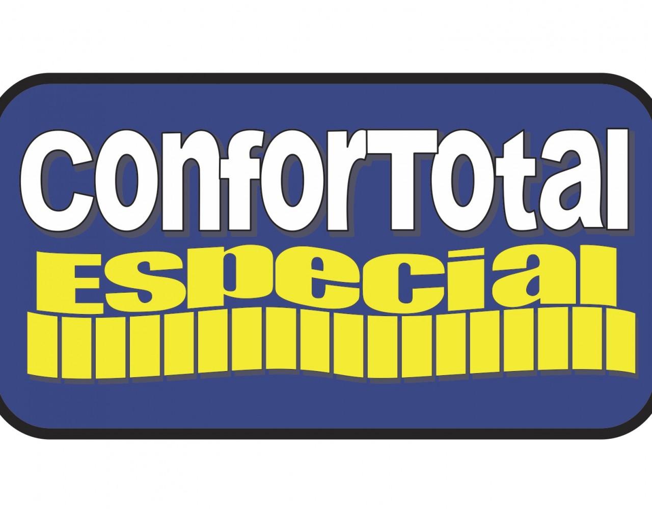 confortotalespecial